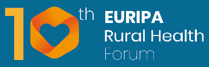 EURIPA Rural Health Forum